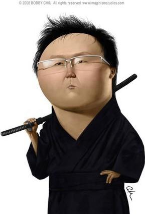 http://imaginism.deviantart.com/art/Heroes-Hiro-by-Bobby-Chiu-93168357