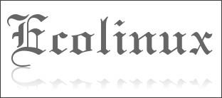 http://ja.ecolinuxos.com/