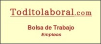http://www.toditolaboral.com/empleos.php?pais=Bolivia
