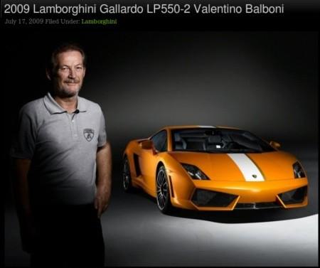 http://www.lincah.com/2009-lamborghini-gallardo-lp550-2-valentino-balboni