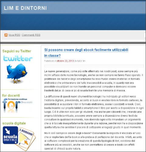 http://lavagna.wordpress.com/2013/10/22/si-possono-creare-degli-ebook-facilmente-utilizzabili-in-classe/