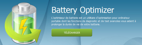 http://fr.reviversoft.com/battery-optimizer/