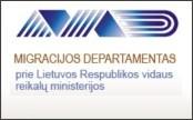 http://www.migracija.lt/index.php?-484440258