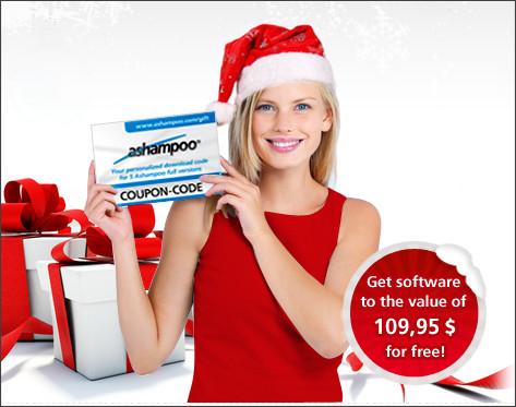 http://www.ashampoo.com/en/usd/lpa/gift?c=merryxmas