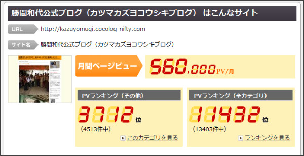 http://donnamedia.shoeisha.jp/site/detail/15726