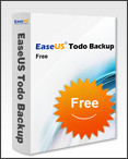 http://www.todo-backup.com/products/home/free-backup-software.htm