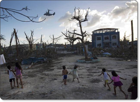 http://www.gmanetwork.com/news/photo/48481/outside-tacloban-relief-goods-are-not-coming