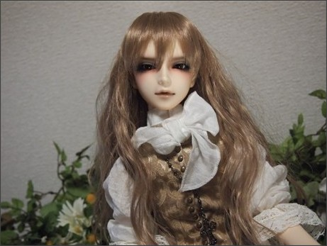 http://blog-imgs-52-origin.fc2.com/m/u/i/muitsu/P9011640.jpg