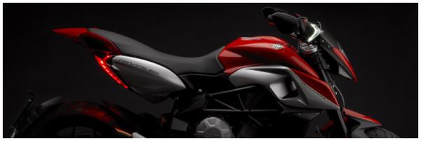 http://www.mv-agusta.jp/models/rivale-800/