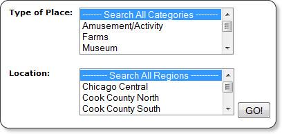 http://www.chicagokids.com/places/