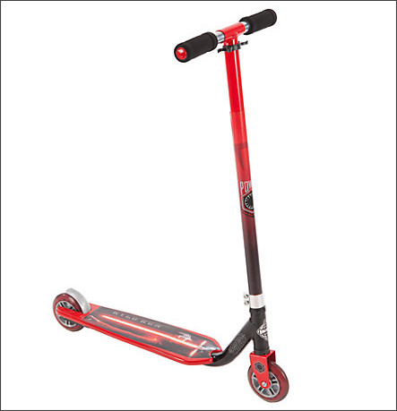 https://www.disneystore.com/bikes-scooters-toys-star-wars-the-force-awakens-inline-scooter-by-huffy-4-wheels/mp/1419837/1000264/
