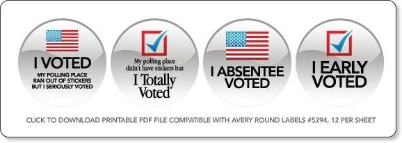 http://www.slate.com/blogs/browbeat/2012/11/06/no_i_voted_stickers_at_your_polling_station_print_your_own_here.html