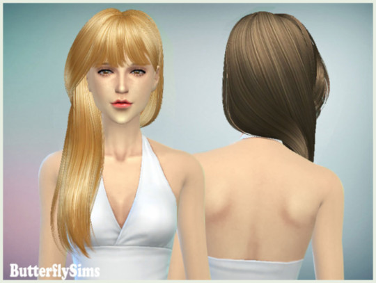 http://www.butterflysims.com/download/bencandy.php?fid=67&id=927