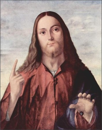 https://uploads3.wikiart.org/images/vittore-carpaccio/salvator-mundi.jpg!Large.jpg