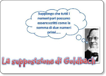 http://blog.edidablog.it/blogs//index.php?blog=301&title=la_supposizione_di_goldbach&more=1&c=1&tb=1&pb=1