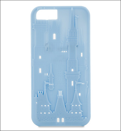 http://www.disneystore.com/fantasyland-castle-iphone-6-case/mp/1399532/1026404/