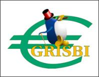 http://www.grisbi.org/documentation/fr/grisbi-manuel003.shtml#toc5