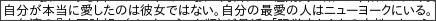 http://toueironsetsu.web.fc2.com/QCao/Zhang/zhang7.htm