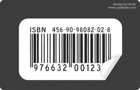 http://psdblast.com/barcode-sticker-psd