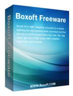http://www.boxoft.com/pdf-to-flash/