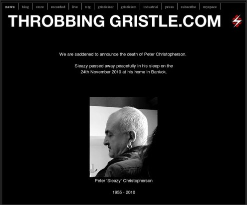 http://throbbing-gristle.com/