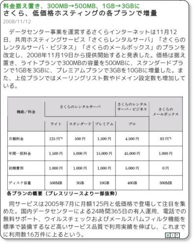 http://www.atmarkit.co.jp/news/200811/12/sakura.html