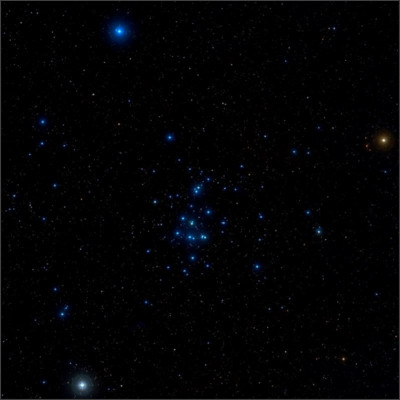 http://www.messier-objects.com/wp-content/uploads/2015/05/Messier-44.jpg