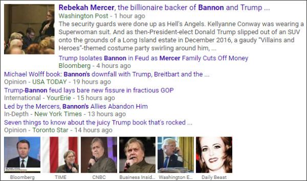 https://www.google.com/search?q=Rebekah+Mercer+Bannon&tbm=nws&source=lnms&sa=X&ved=0ahUKEwiO4cangsHYAhUKwmMKHZ53DE8Q_AUICigB&biw=1362&bih=780&dpr=1