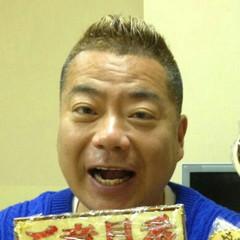 出川哲朗の写真
