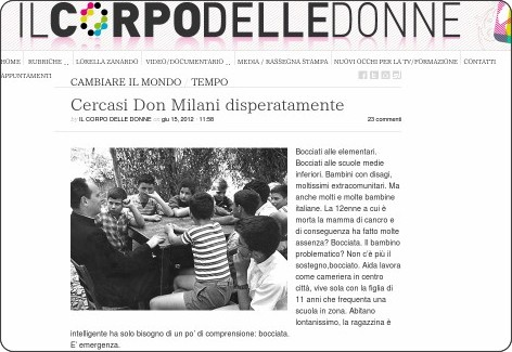 http://www.ilcorpodelledonne.net/?p=12455