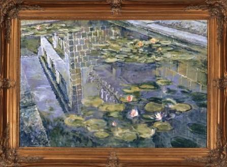 http://www.art-museum.city.nagoya.jp/monet/monet_sakuhin
