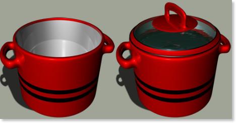 http://atomnett.deviantart.com/art/Pot-RecycleBin-66840977