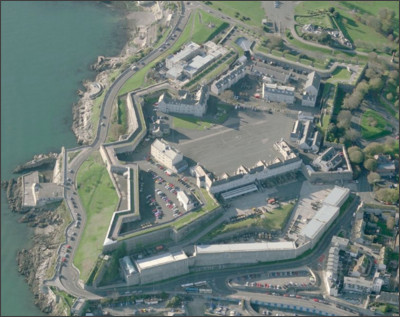 http://www.polyolbion.org.uk/Fortifications/Plymouth/CitadelAerial2.jpg