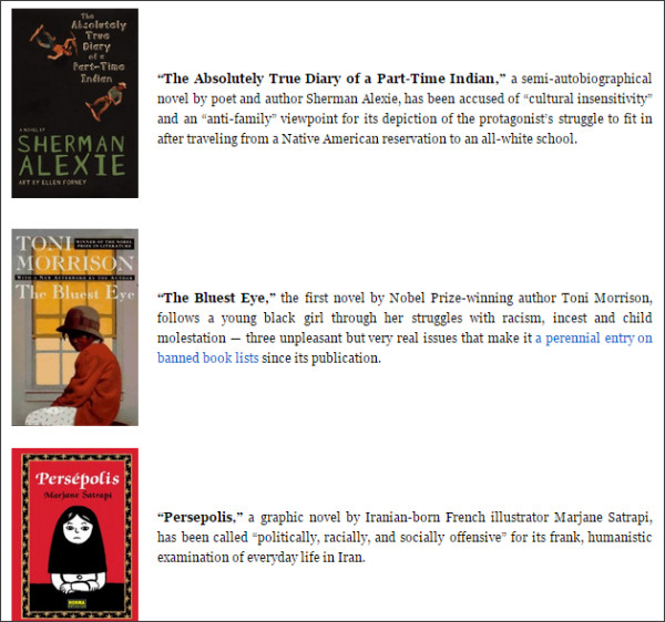 http://www.mintpressnews.com/us-still-bans-suppresses-books-despite-the-forbidden-bookshelf/207064/