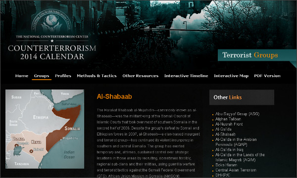 http://www.nctc.gov/site/groups/al_shabaab.html