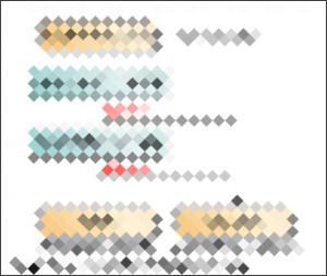 http://itpro.nikkeibp.co.jp/article/COLUMN/20080123/291846/?ST=develop