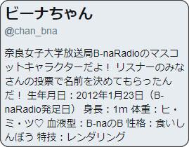 https://twitter.com/chan_bna
