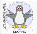 http://ja.wikipedia.org/wiki/KNOPPIX