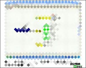 http://jibun.atmarkit.co.jp/lskill01/rensai/mindmap02/mindmap01.html