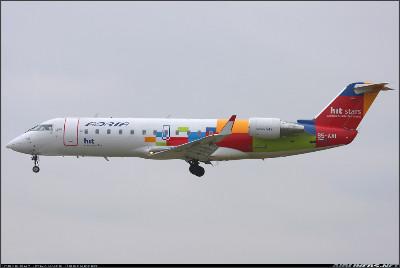 http://cdn-www.airliners.net/aviation-photos/photos/7/7/7/1332777.jpg