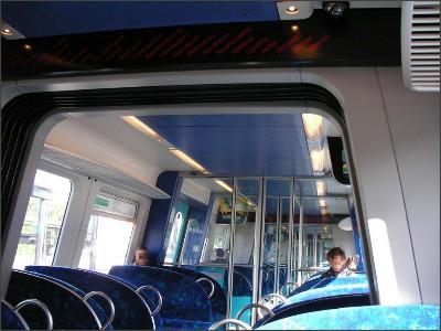 http://www.lares.dti.ne.jp/~tm230517/DTI_forFTP/Copenhagen_2010/CopenhagenOutside_2011_SANY0291.jpg