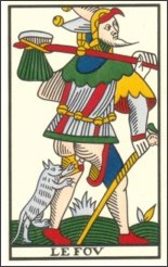 http://www.tarot-history.com/Jean-Noblet/images/scan-web-new/fou-web.jpg