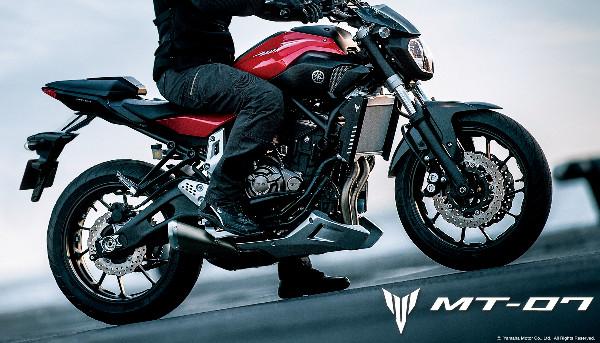 http://www.yamaha-motor.co.jp/mc/sportsbike/mt-07/img/mt-07_004wide.jpg