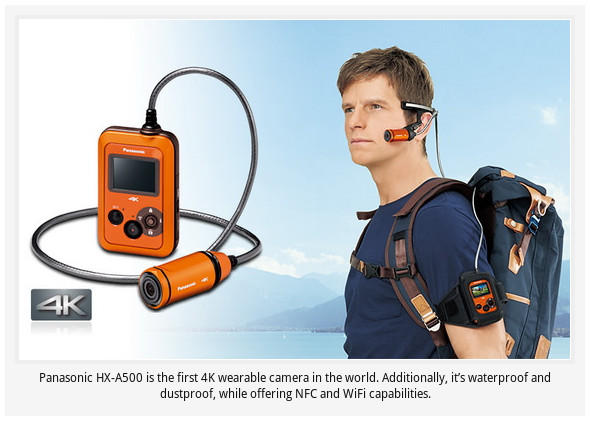 http://camyx.com/news/2014/03/panasonic-hx-a500-4k-wearable-camera/