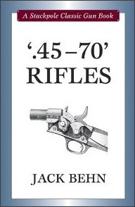 http://www.amazon.co.jp/45-70-Rifles-Stackpole-Classic-Book/dp/0811704467