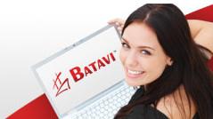 http://www.batavi.org/