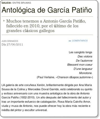 http://www.abc.es/20110627/comunidad-galicia/abcp-antologica-garcia-patino-20110627.html
