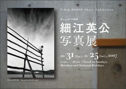 http://www.tokinowasuremono.com/tenrankag/izen/tk1710/293/293.jpg