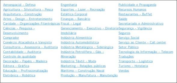 http://www.careerjet.com.br/