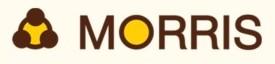 http://www.morris.nl/